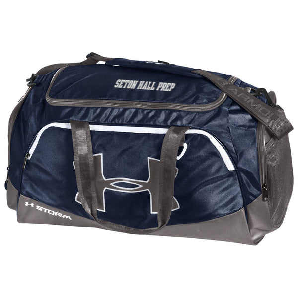 Under Armour Med Duffle Bag