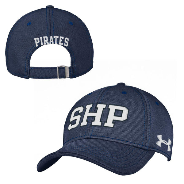 NEW Under Armour classic hat