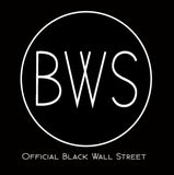 www.officialblackwallstreet.com