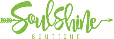 soulshine boutique