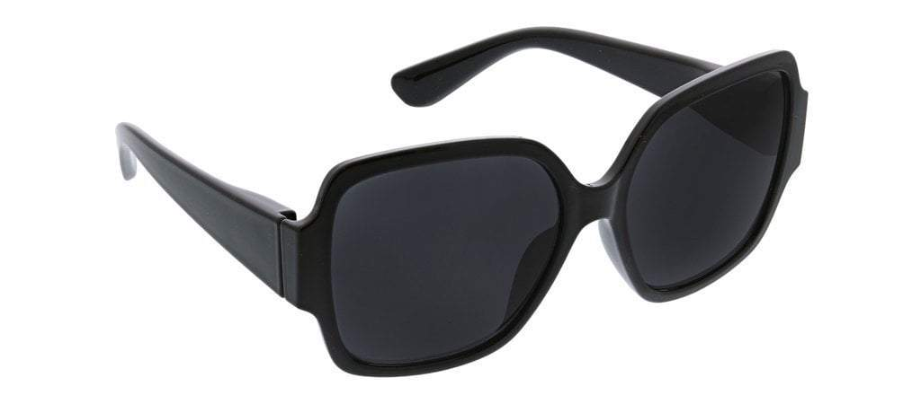 Peepers Sunglasses
