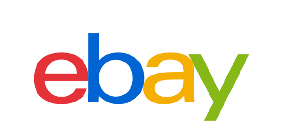 LAPTOPS FOR LESS EBAY STORE