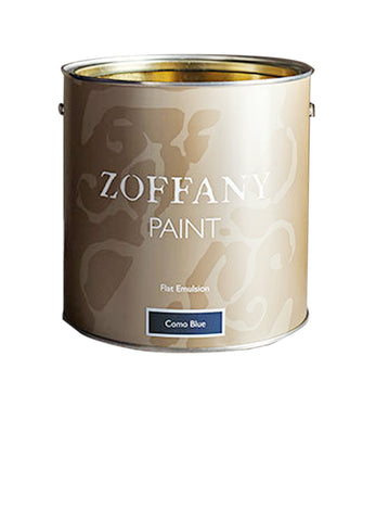 Zoffany Paint