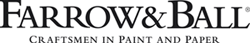 Farrow and Ball - Craftsmen in Paint and Paper