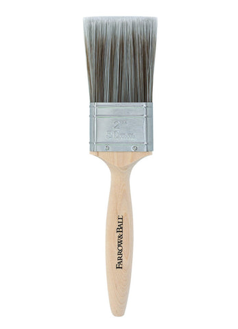 2 inch Paint Brush
