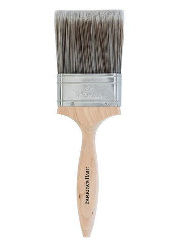 3 inch Paint Brush