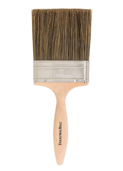 4 inch Masonry Paint Brush