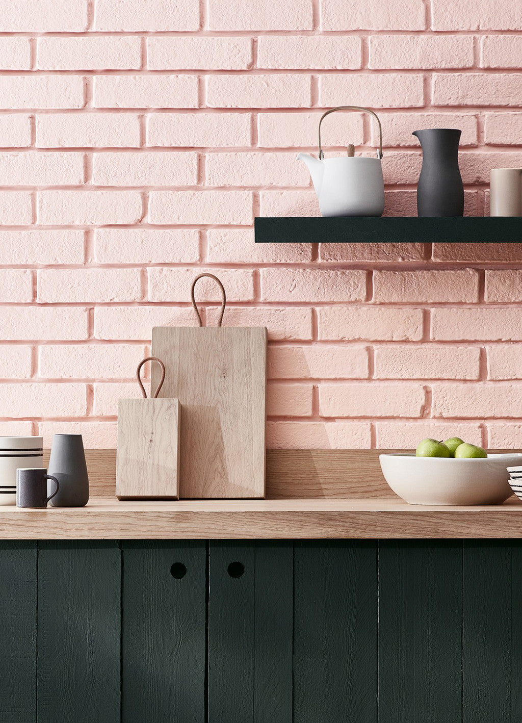 Little Greene Paint - Confetti No. 274 | 10% off your first order ...