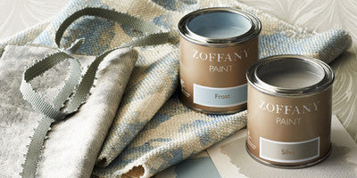 Shop Zoffany Paint