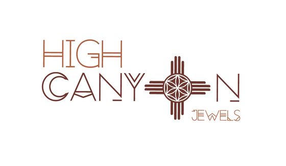 High Canyon Jewels