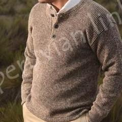 Bowdie Sweater