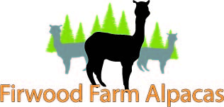 Firwood Farm Alpacas