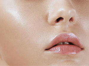 6 Ways to Combat Overly Oily Skin