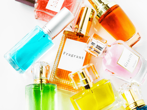 The Facts About Fragrance