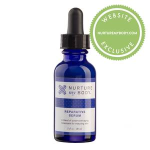 Nurture My Body Reparative Serum