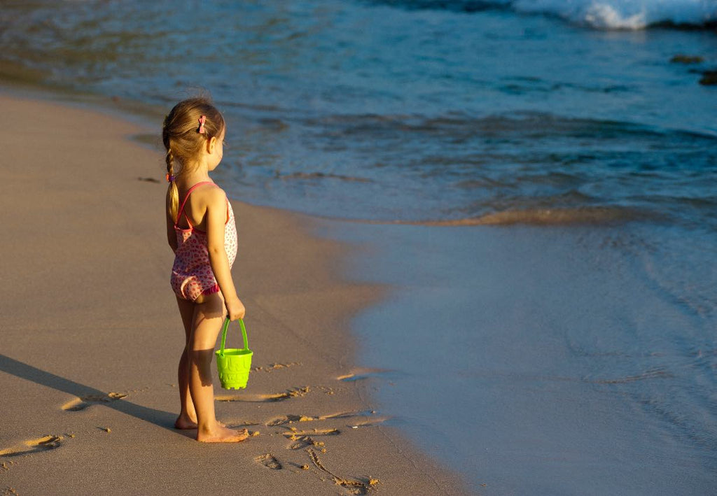 Is Your Family's Favorite Vacation Spot in Danger?