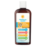 Tropical Sands® SPF 30 Coconut Biodegradable Sunscreen - Mexitan Biodegradable Sunscreen