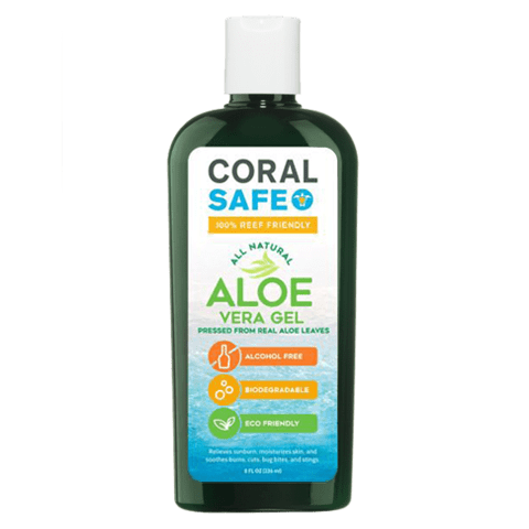 Reef Friendly Sunscreen Brands 2