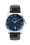 HUGO BOSS : Men's Master, 1513741