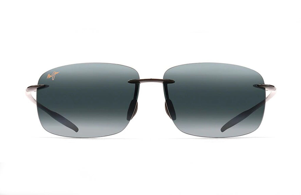MAUI JIM : Breakwall, 422-02
