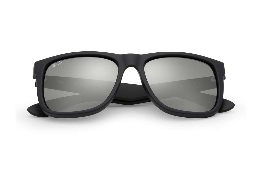 RAY-BAN : Justin Color Mix, RB4165 622/6G