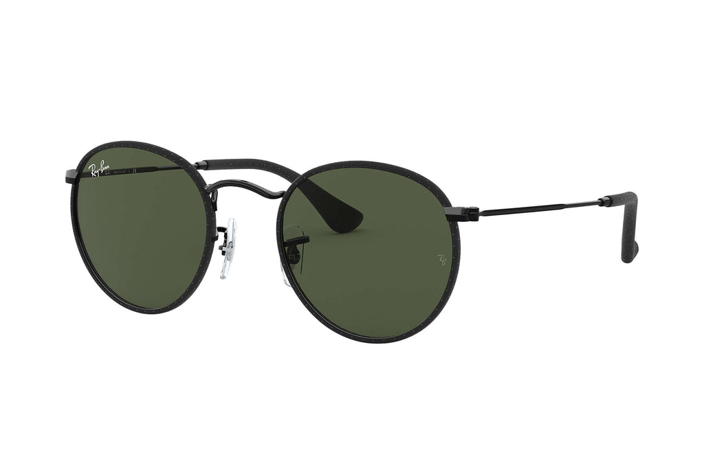 RAY-BAN : Round Craft, RB3475Q 9040