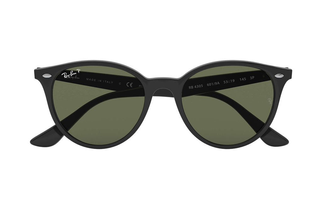 RAY-BAN : RB4305 601/9A