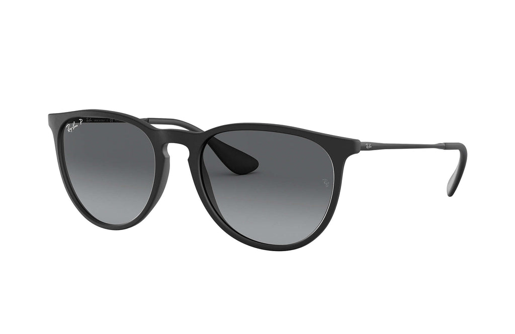 RAY-BAN : Erika Color Mix, RB4171 622/T3
