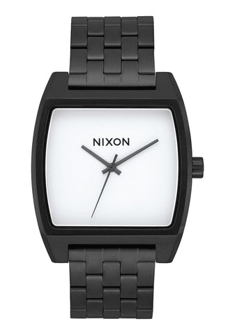 NIXON : TIME TRACKER 37 MM, Luxe Capacitor, A1245-005