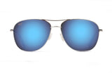 MAUI JIM : Cliff House, B247-17