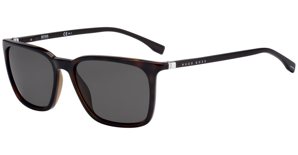 HUGO BOSS : BOSS 0959/S 086/IR