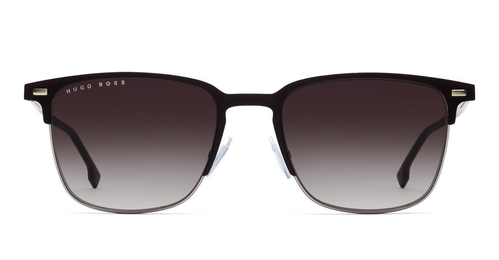 HUGO BOSS : BOSS 1019/S 4IN/HA