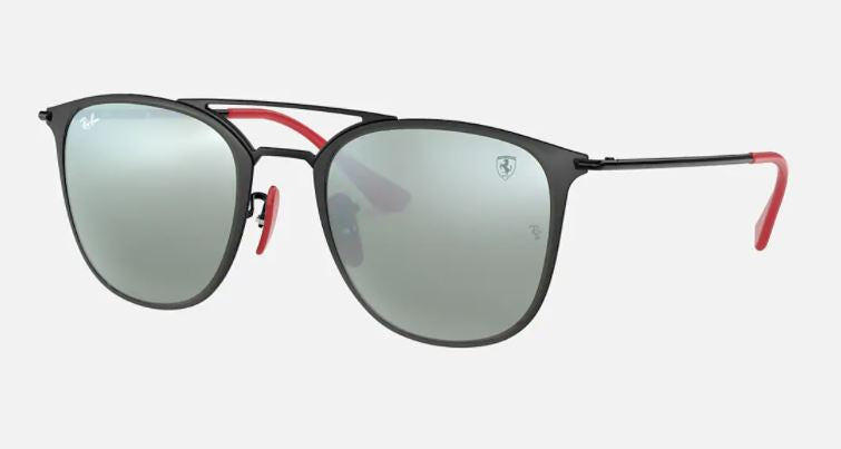 RAY-BAN : RB3601M F02230