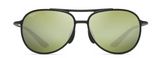 MAUI JIM : ALELELE BRIDGE, HT 438-2M