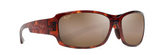 MAUI JIM : MONKEYPOD, H441-10
