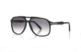 TOM FORD : Raoul, FT0753 01B
