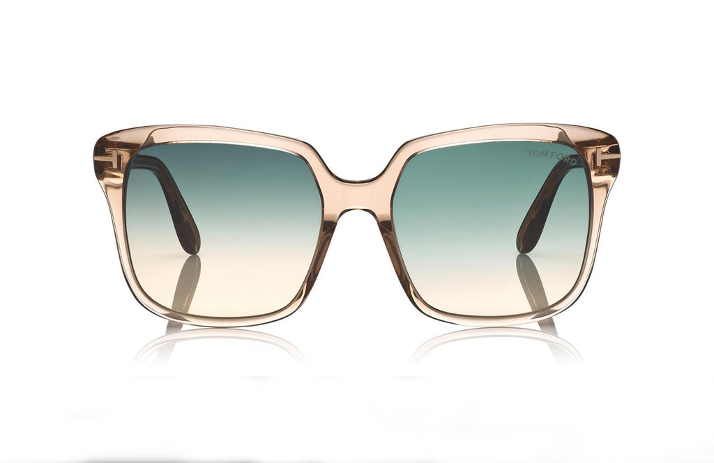 TOM FORD : Faye, FT0788 45P