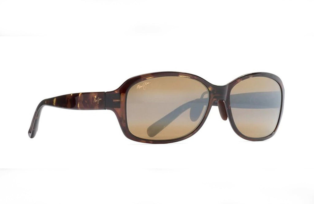 MAUI JIM : Koki Beach, H433-15T