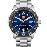 LUMINOX : Pacific Diver, XS.3123