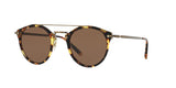 OLIVER PEOPLES : Remick, OV5349S 140773