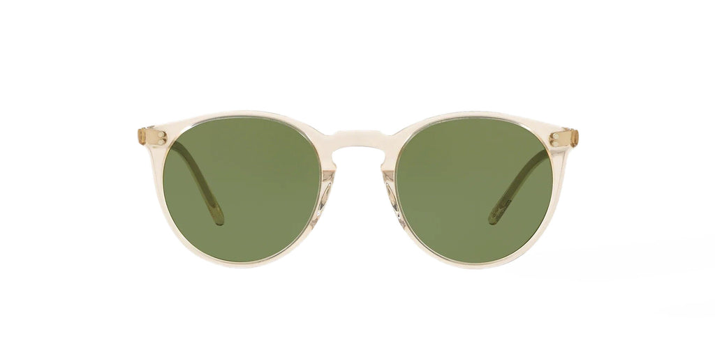 OLIVER PEOPLES : O'Malley Sun, OV5183S 109452