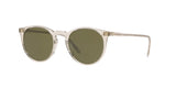 OLIVER PEOPLES : O'Malley Sun, OV5183S 166952