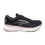 W Brooks Glycerin 19