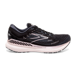 W Brooks Glycerin 19 GTS