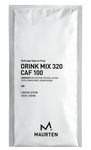Maurten Drink Mix 320 CAF100