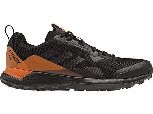 Men's Trail Shoes
