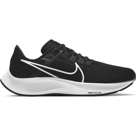 M Nike Air Zoom Pegasus 38