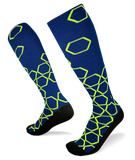 Endur Compression Sock