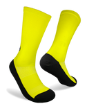 Endur Performance Crew Sock