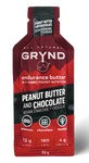 Grynd 32g Peanut Butter & Chocolate